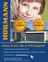 Hörmann