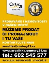 Reklamní plochy - Teploměry - aktuální kampaň
