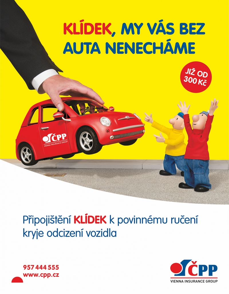 Teploměry.cz -